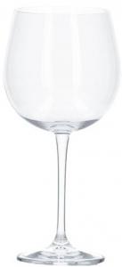 Бокал для джина Mikasa 670 ml