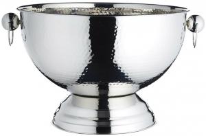 Чаша для охлаждения шампанского Barcraft 40X43X26 CM