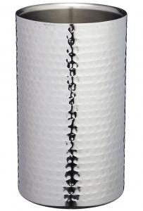 Ведро для охлаждения вина Barcraft 12X12X20 CM