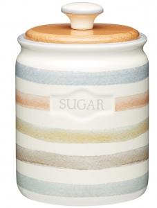 Ёмкость для сахара Classic Collection 11X11X16 CM