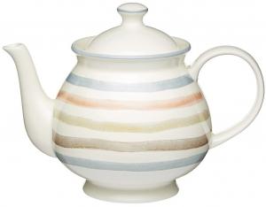 Чайник заварочный Classic Collection 1.4 L