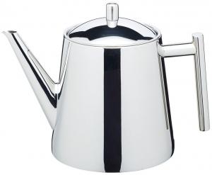 Чайник заварочный Le'Xpress 1.5 L
