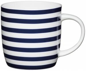Кружка Nautical Stripe 425 ml