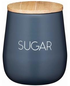 Ёмкость для хранения сахара Serenity 13X13X15 CM