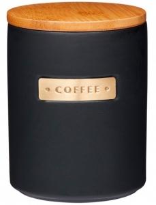 Ёмкость для хранения кофе Master Class 12X12X17 CM