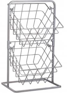 Органайзер для хранения Industrial Kitchen 25X22X41 CM