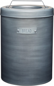 Хлебница Industrial Kitchen 23X23X35 CM