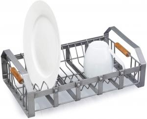 Сушилка для посуды Industrial Kitchen 40X26X13 CM
