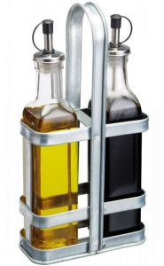 Ёмкости для масла и уксуса Industrial Kitchen 225 / 225 ml