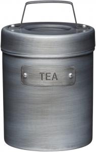 Ёмкость для хранения чая Industrial Kitchen 1 L