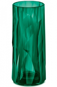 Стакан Superglas Club NO.3 250 ml зелёный