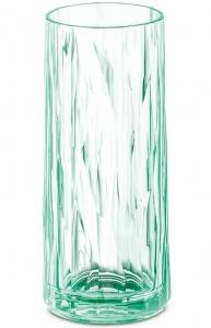 Стакан Superglas Club NO.3 250 ml мятный