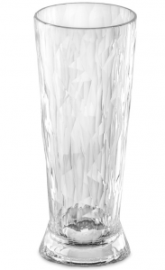 Бокал для пива Superglas Club 300 ml