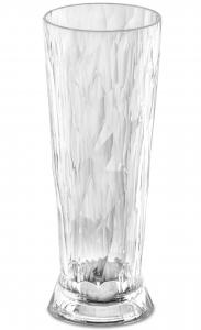 Бокал для пива Superglas Club 500 ml