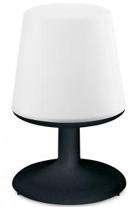 Лампа настольная Light to Go 18X18X28 CM