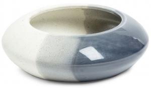 Декоративная чаша Archetyp 25X25X8 CM