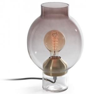 Настольная лампа Wilder 20X20X31 CM