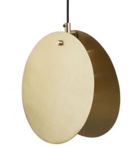 Подвесной светильник Monica 26X12X28 CM