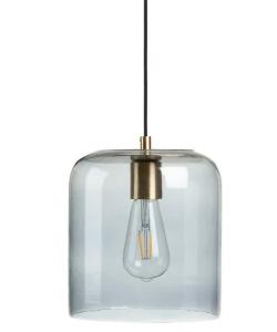 Подвесной светильник Yanna 20X20X25 CM