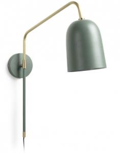 Настенный светильник Audrie 58X15X60 CM