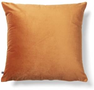 Чехол для подушки Lita 45X45 CM оранжевый