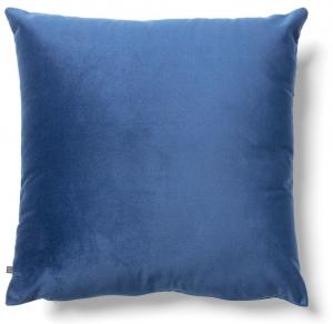 Чехол для подушки Lita 45X45 CM синий