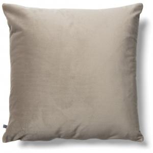 Чехол для подушки Lita 45X45 CM бежевый