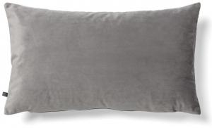 Чехол для подушки Lita 30X50 CM серый