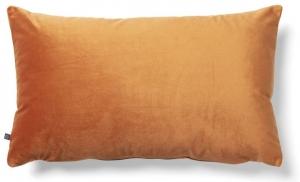 Чехол для подушки Lita 30X50 CM оранжевый