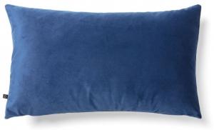 Чехол для подушки Lita 30X50 CM синий