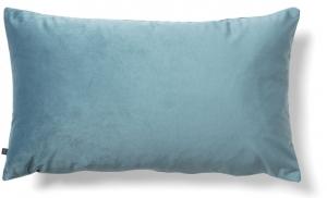 Чехол для подушки Lita 30X50 CM бирюзовый
