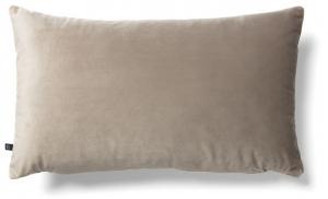 Чехол для подушки Lita 30X50 CM бежевый