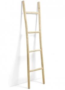 Декоративная лестница Marge 55X7X190 CM