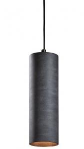 Подвесной светильник Maude 10X10X30 CM