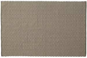 Ковёр из синтетических волокон Ashlin 190X130 CM