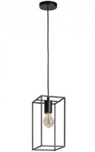 Подвесной светильник Lennox 14X14X27 CM