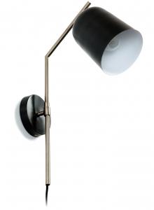 Настенный светильник Pryia 15X36X54 CM