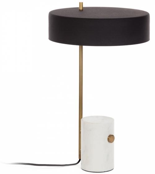 Настольная лампа Phant 30X30X53 CM 1