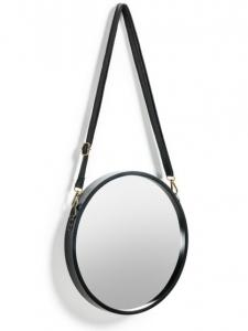 Зеркало на ремне Eertrin Ø30 CM