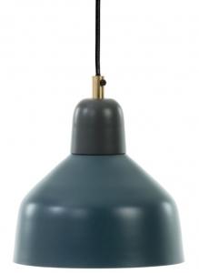Подвесной светильник Olimpia 19X19X18 CM