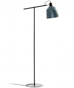 Торшер Olimpia 30X58X147 CM