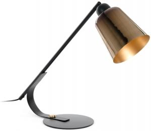 Настольная лампа Anina 57X20X50 CM