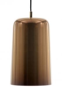 Подвесной светильник Anina 18X18X29 CM