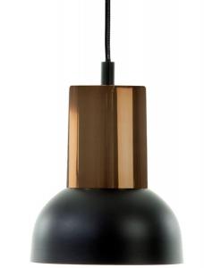 Подвесной светильник Amina 15X15X18 CM