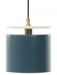 Подвесной светильник Argy 20X20X25 CM