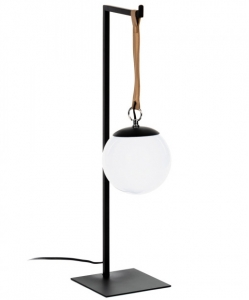 Настольный светильник Monteiro 14X20X60 CM