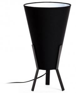 Настольная лампа Morya 22X22X41 CM