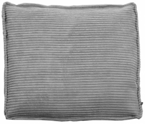 Подушка Blok 60X70 CM