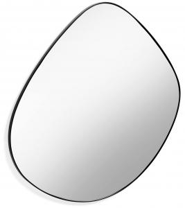 Зеркало асимметричной формы Anera 90X93 CM