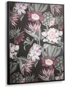 Постер Rectangular Natures 60X90 CM